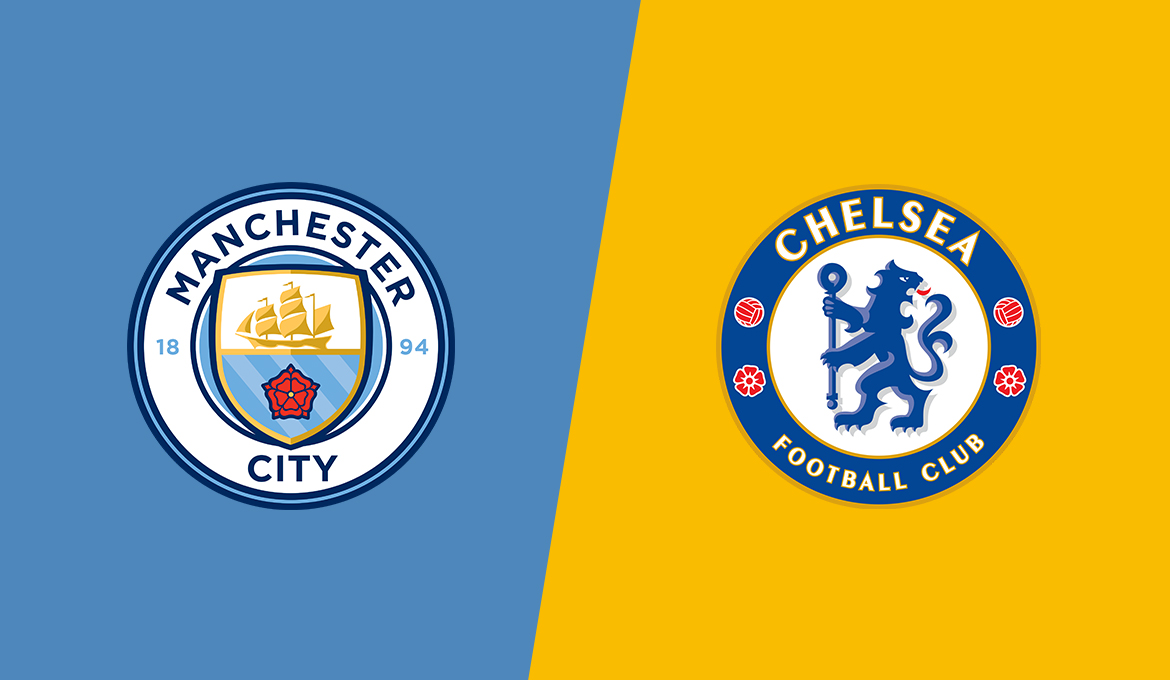 Manchester city vs chelsea betting odds breeders cup betting challenge qualifiers for us open