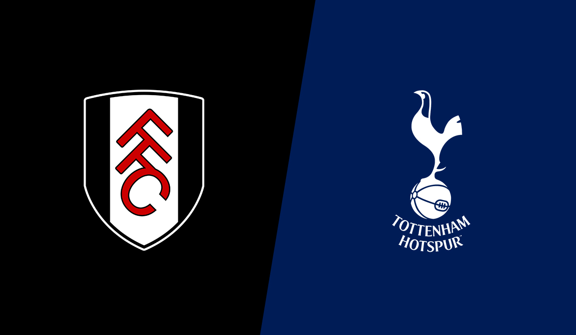 Fulham Vs Tottenham Predictions Odds And Betting Tips